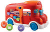 Vtech Count & Learn School Bus Manuals