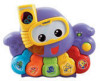 Get Vtech Musical Bubbles Octopus manuals and user guides