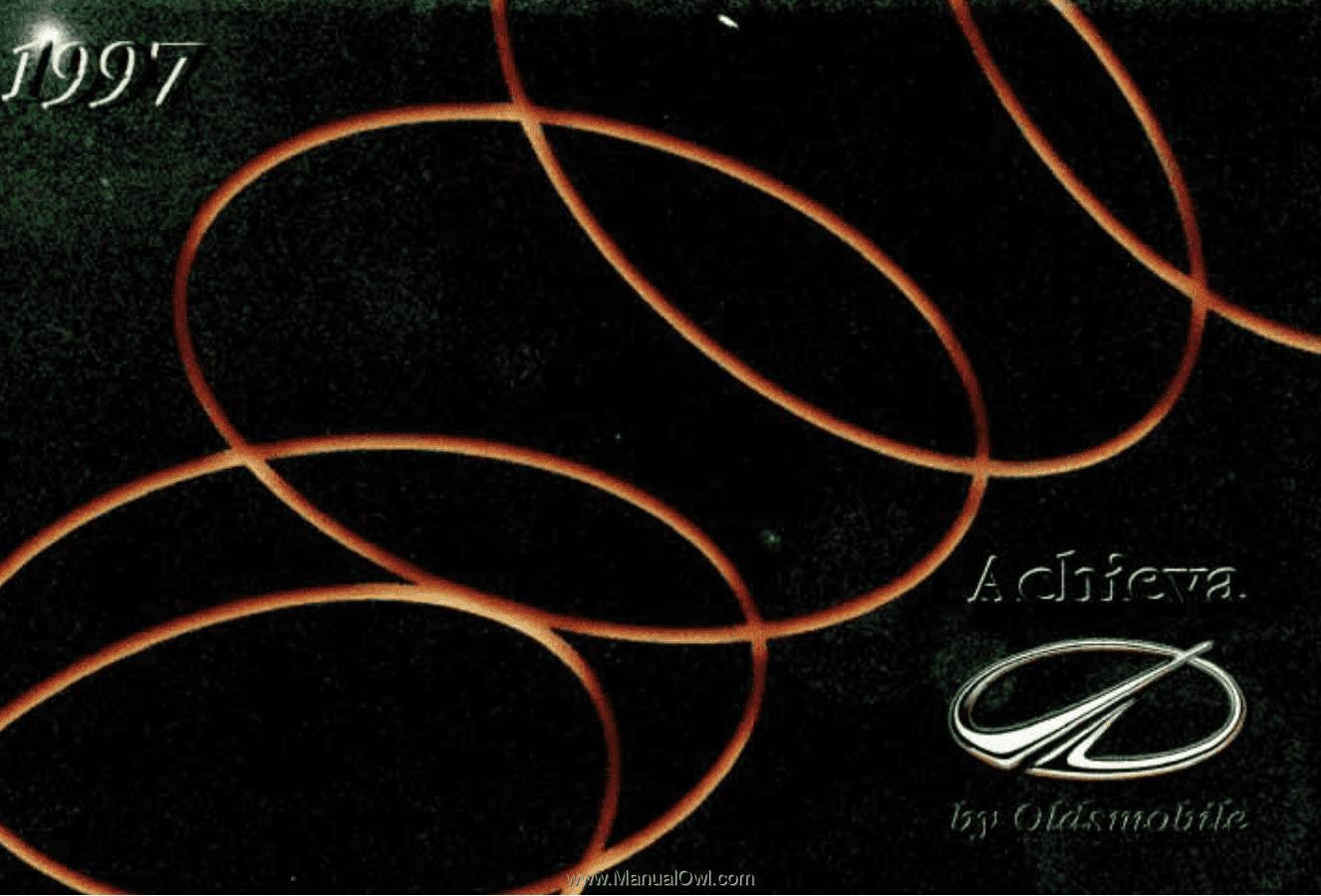 A1a7f 1997 Oldsmobile Achieva Fuse Box Wiring Library
