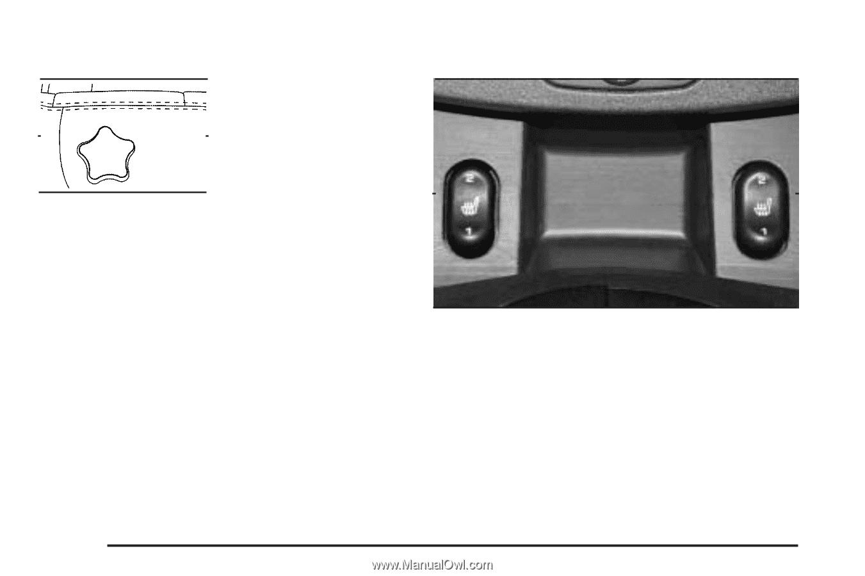 2004 Saturn Vue Owners Manual Cvt Fluid Lumbar