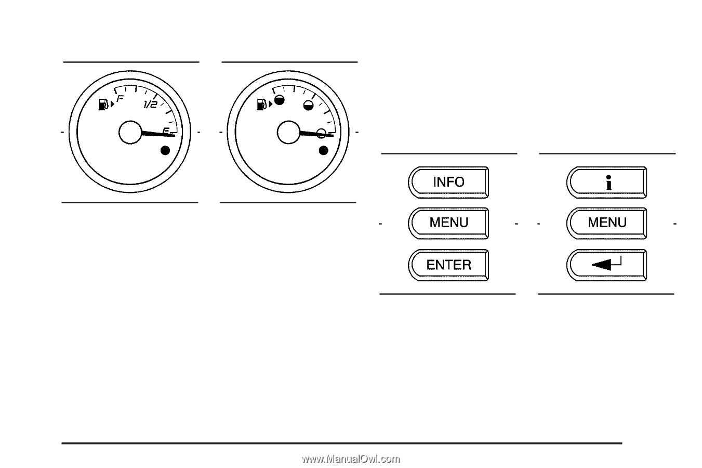 Pontiac G6 Steering Diagram Together With Pontiac G6 Parts Diagram