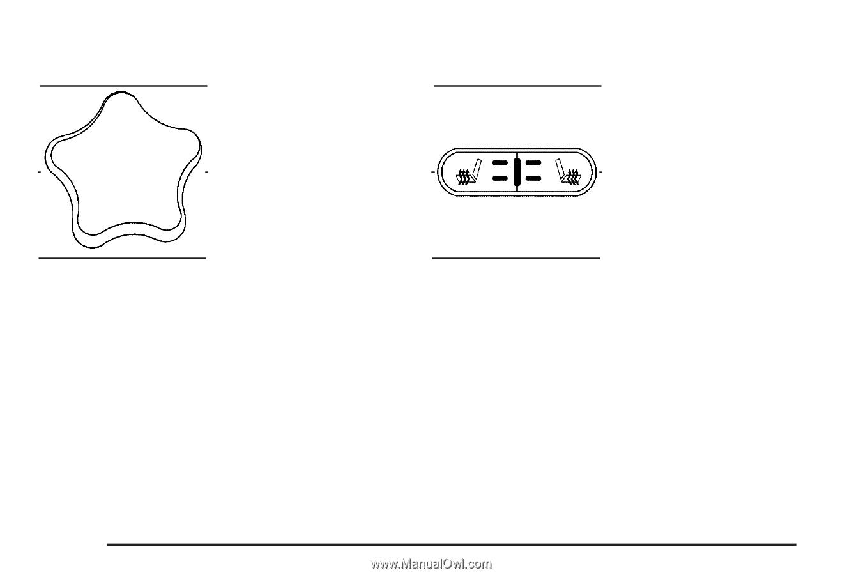 2006 pontiac torrent owners manual manual lumbar sciox Image collections