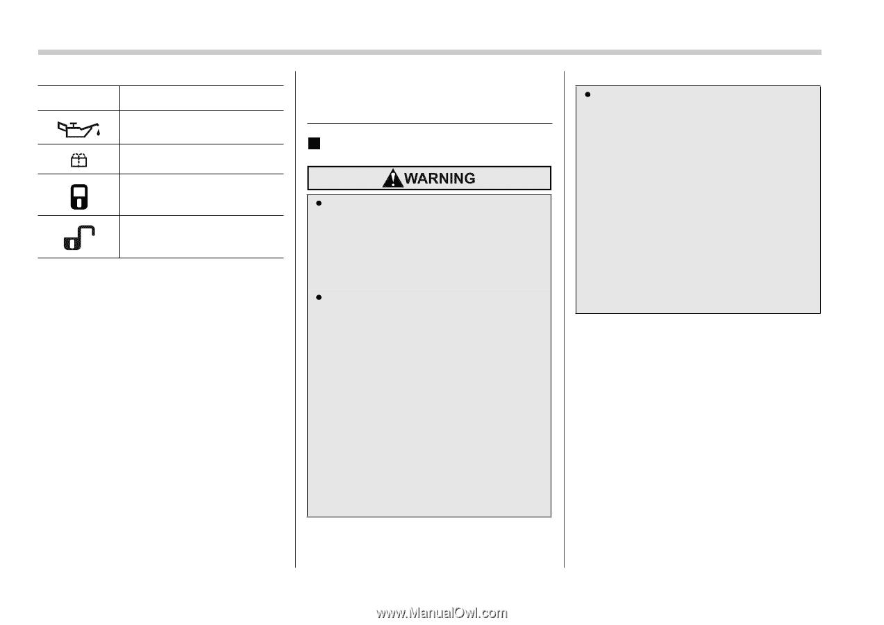 2006 Subaru Impreza Owners Manual Dccd Wiring Diagram 4