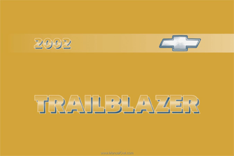 2004 Chevy Trailblazer Owners Manual Pdf Ebook 19851995 Yamaha Moto4 200 225 250 350 Service Repair Array 2007 A Good Owner Example U2022 Rh Usermanualhub Today
