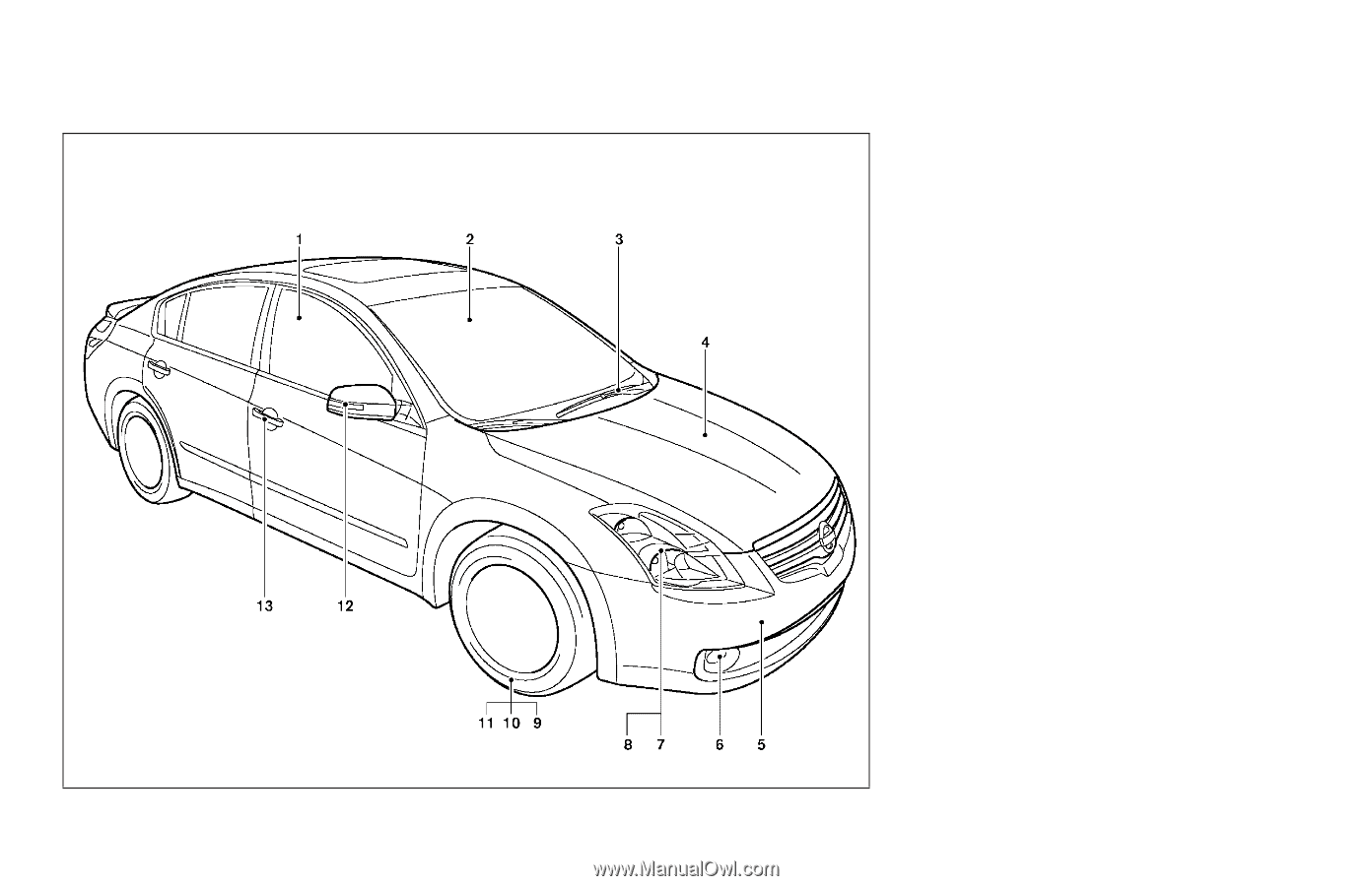 2003 mitsubishi outlander repair manual fuse diagram