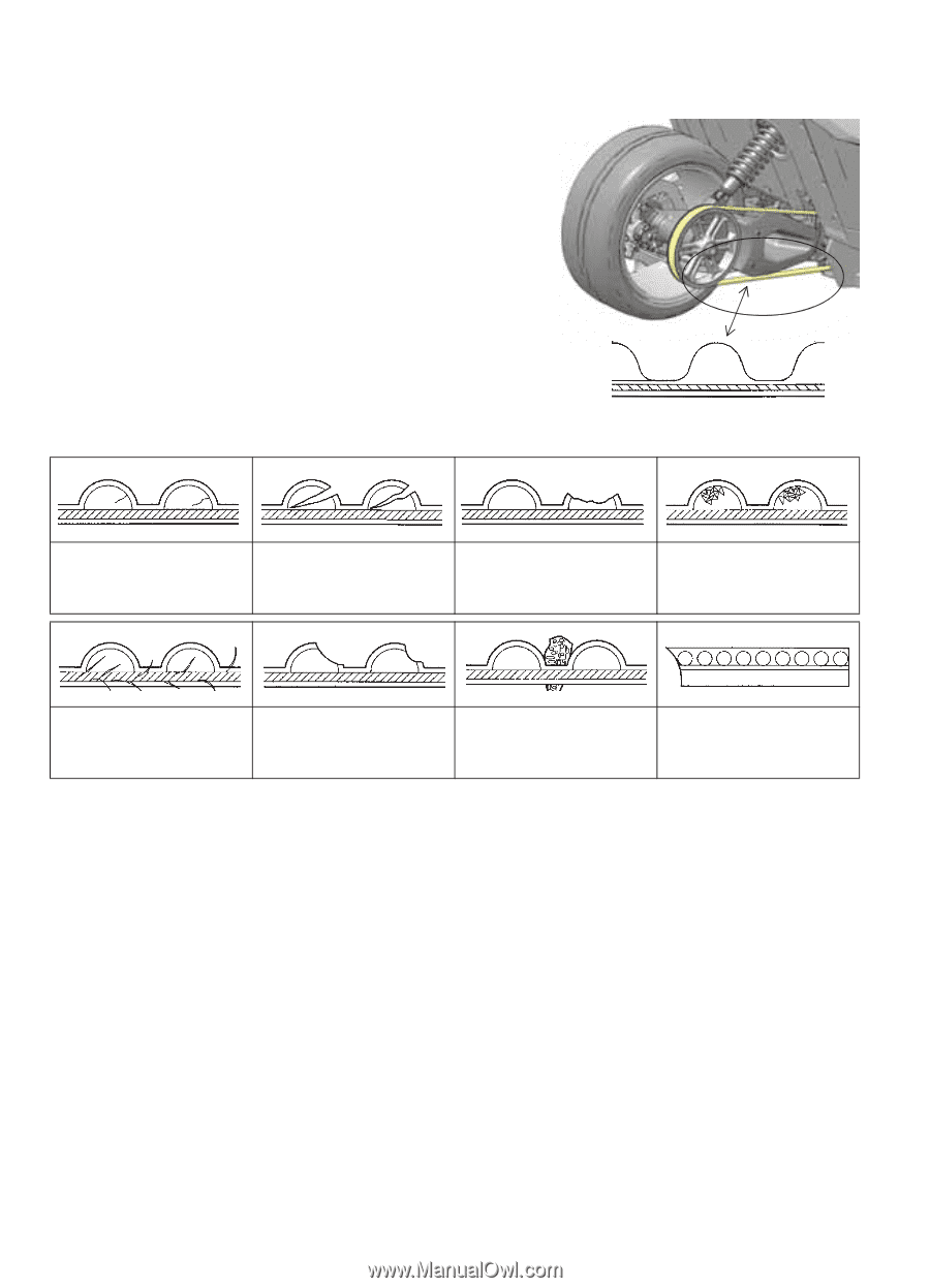 Polaris Slingshot Wiring Diagram