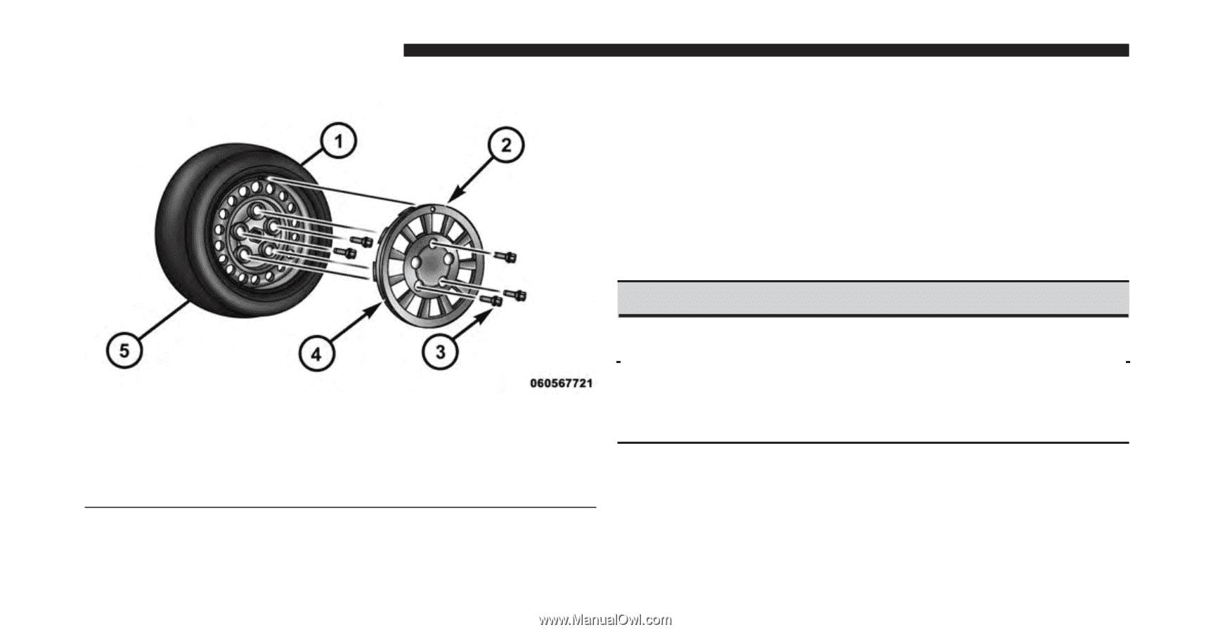 Toyota Tacoma 2015-2018 Service Manual: Ambient Temperature Sensor Circuit (B141212)