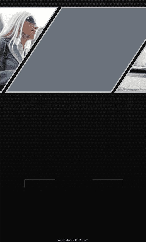 2012 Dodge Avenger | User Guide