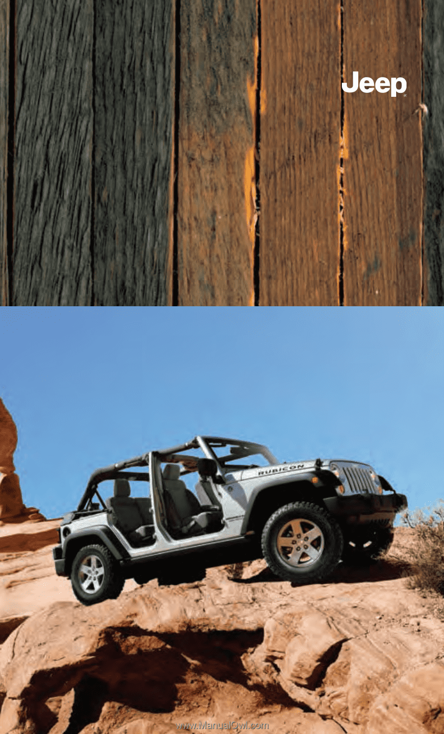 2014 Jeep Wrangler User Guide 430 Uconnect Wiring Diagram