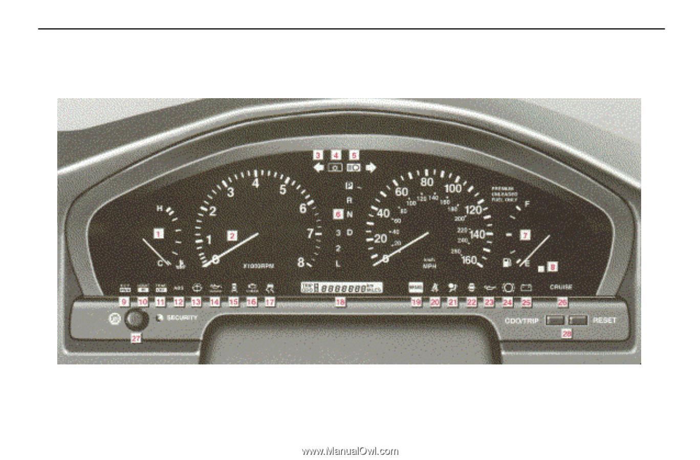 wiring diagram lexus 94 ls400 lexus rx300 engine diagram