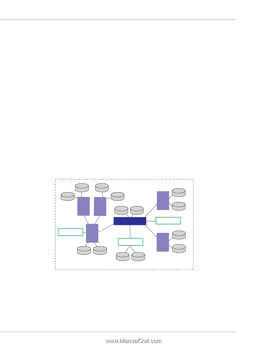 ADAPTEC RAID 5805Q PCI-E ADAPTER AACRAID DRIVER PC