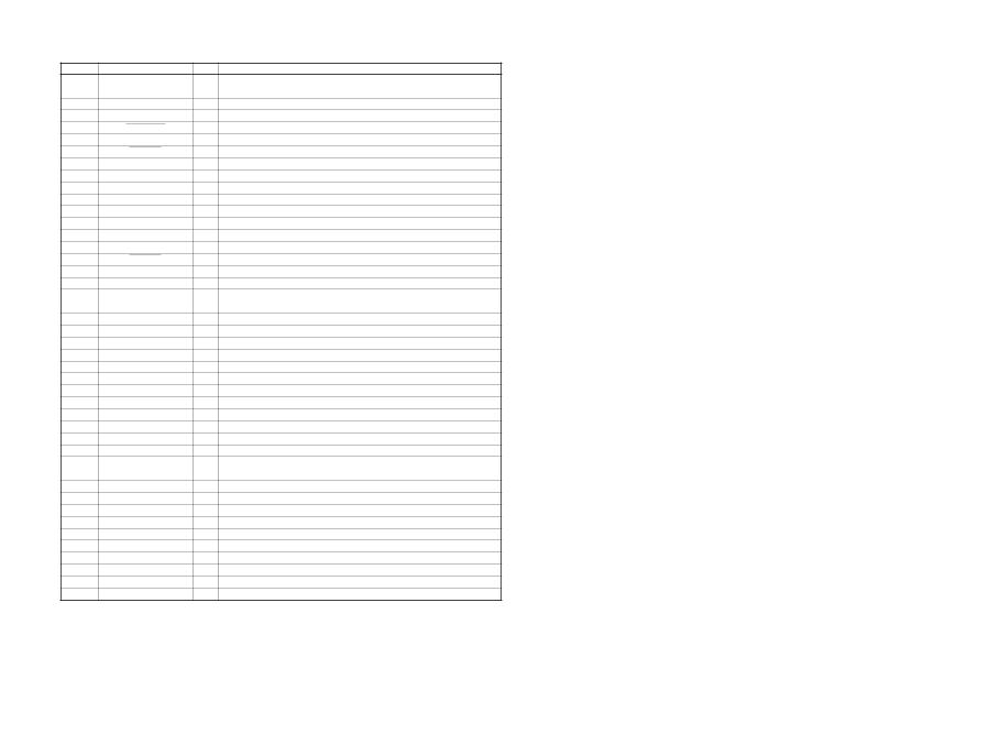 Aiwa Cdc Wiring - Wiring Diagrams Folder Aiwa Cdc X Mp Wiring Diagram on