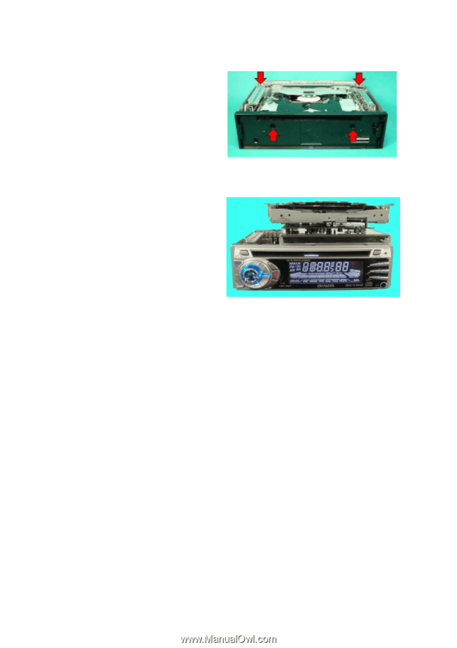 Aiwa Cdc X227 Wiring Diagram Free Download Stereo Service Manual At