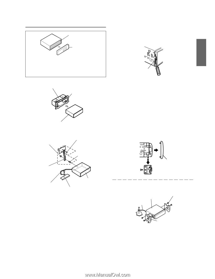 alpine cda 7893 wiring diagram