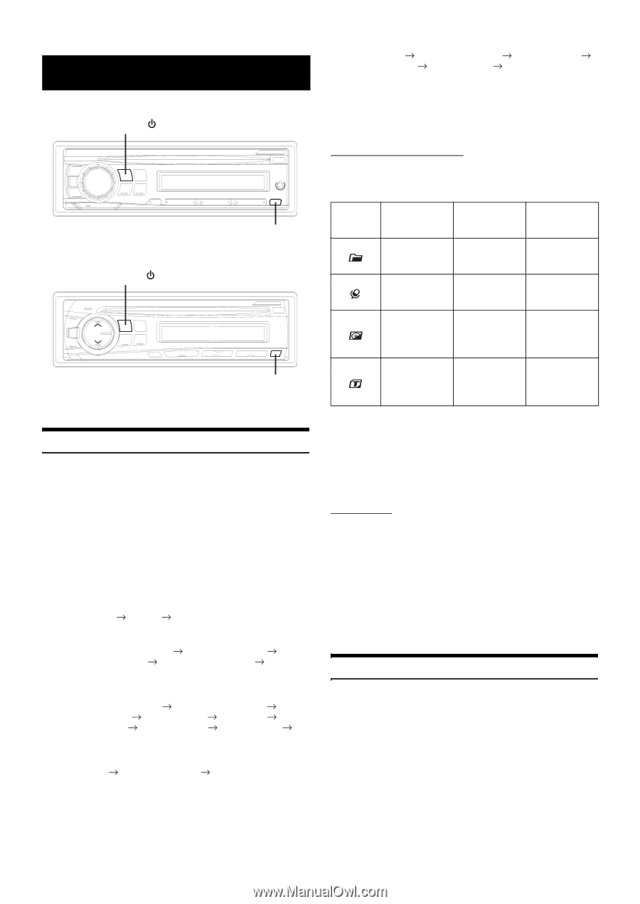 [ANLQ_8698]  AFBA Alpine Cde 9874 Wiring Diagram | Wiring Resources | Alpine Cde 9874 Wiring Diagram |  | Wiring Resources