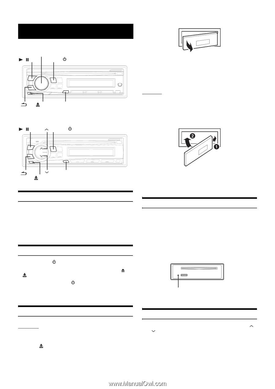 alpine cde 9874 wiring diagram 0ec0 alpine cde 9874 wiring diagram wiring resources  0ec0 alpine cde 9874 wiring diagram