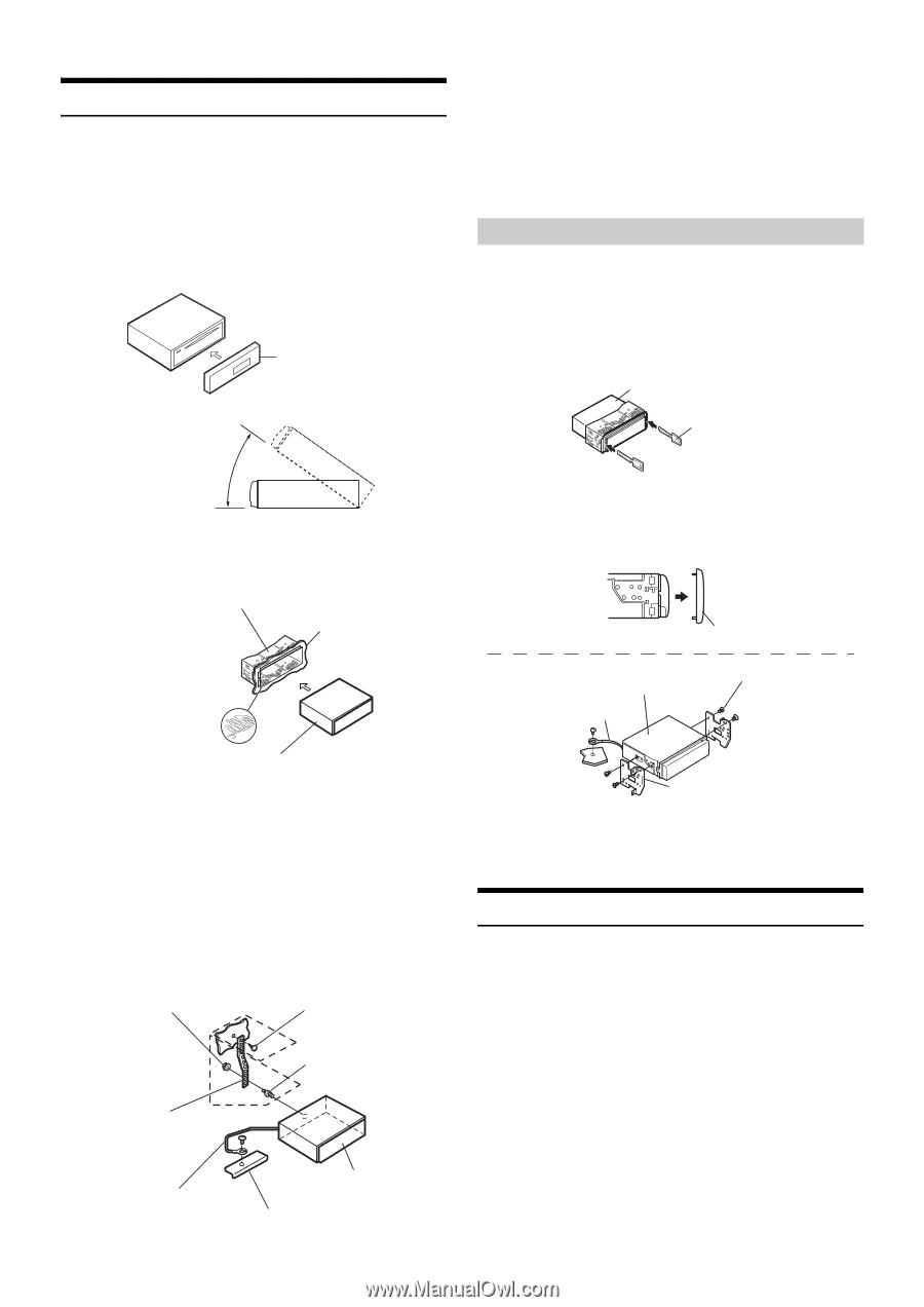 Psion Series 3 - Wikipedia