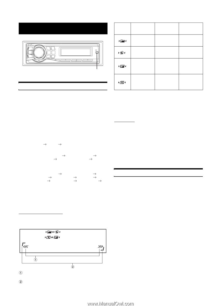 Alpine Cde 9881 Owners Manual Wire Harness Page 26 Rh Manualowl Com Cda 9855