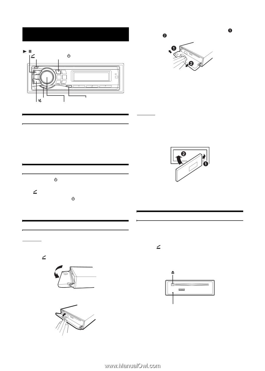 Alpine Cde 9881 Owners Manual Wire Harness Rh Manualowl Com Cda 9853