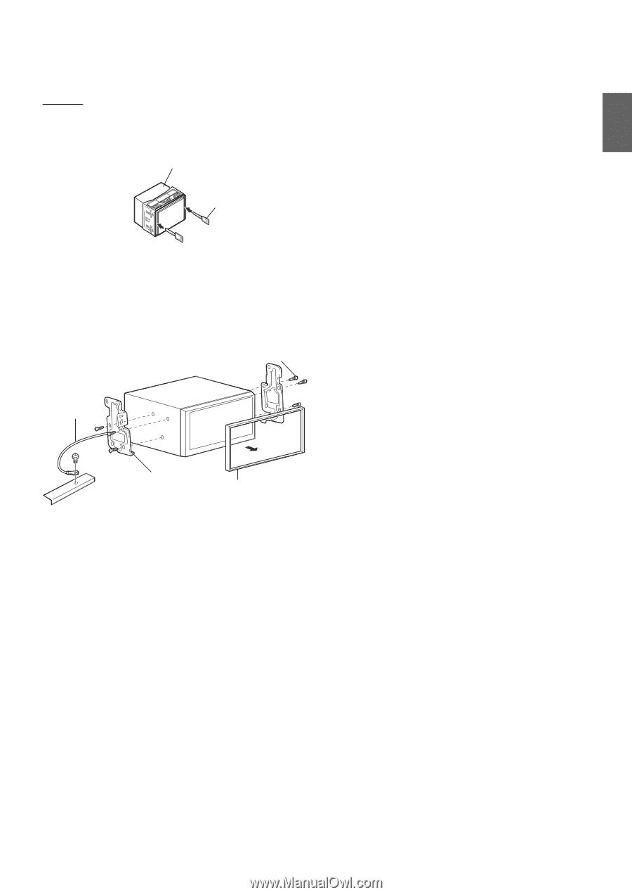 Alpine ICS-X7HD | Owner's Manual (english) - Page 78 on