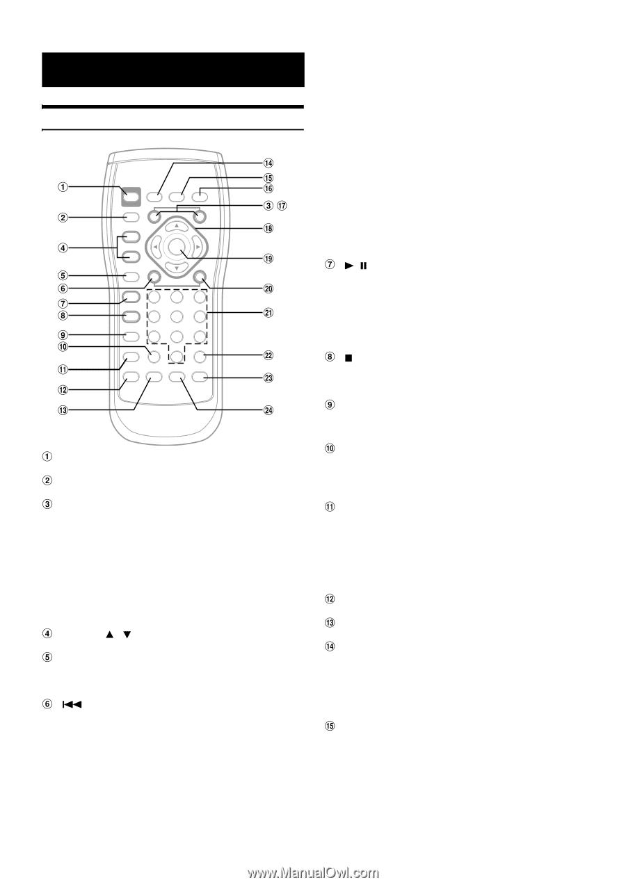 alpine iva w205 wiring diagram alpine iva w205 owners manual page 69  alpine iva w205 owners manual page 69