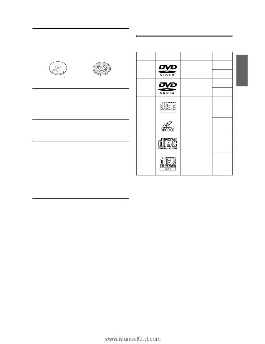 8 alpine iva w205 wiring diagram gandul 45 77 79 119 Basic Electrical Wiring Diagrams at couponss.co