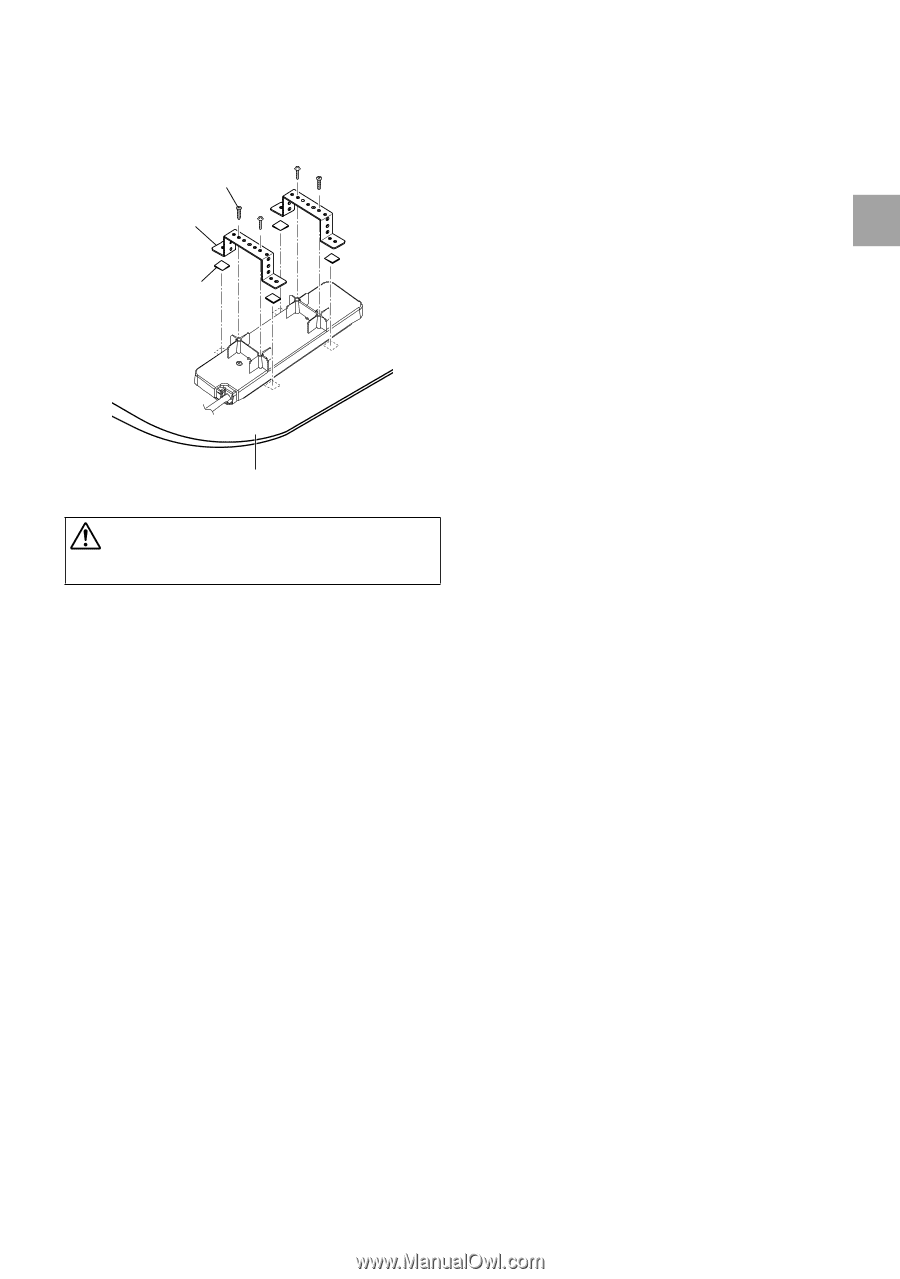 Alpine Iva C800 Wiring Diagram