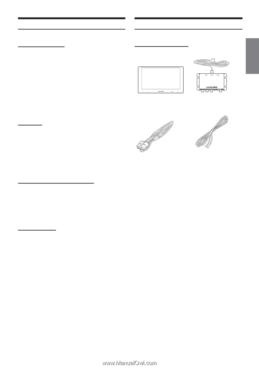 [DIAGRAM_3US]  DB87552 Alpine Cde 121 Wiring Diagram | Wiring Library | Alpine Cde 9874 Wiring Diagram |  | Wiring Library