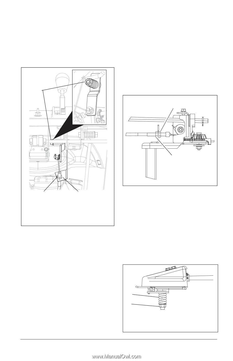 Ariens Gt 18 Wiring Diagram
