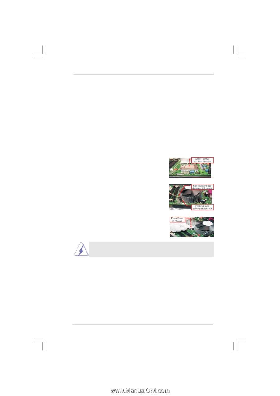 Asrock 775i65G 2.10 Treiber