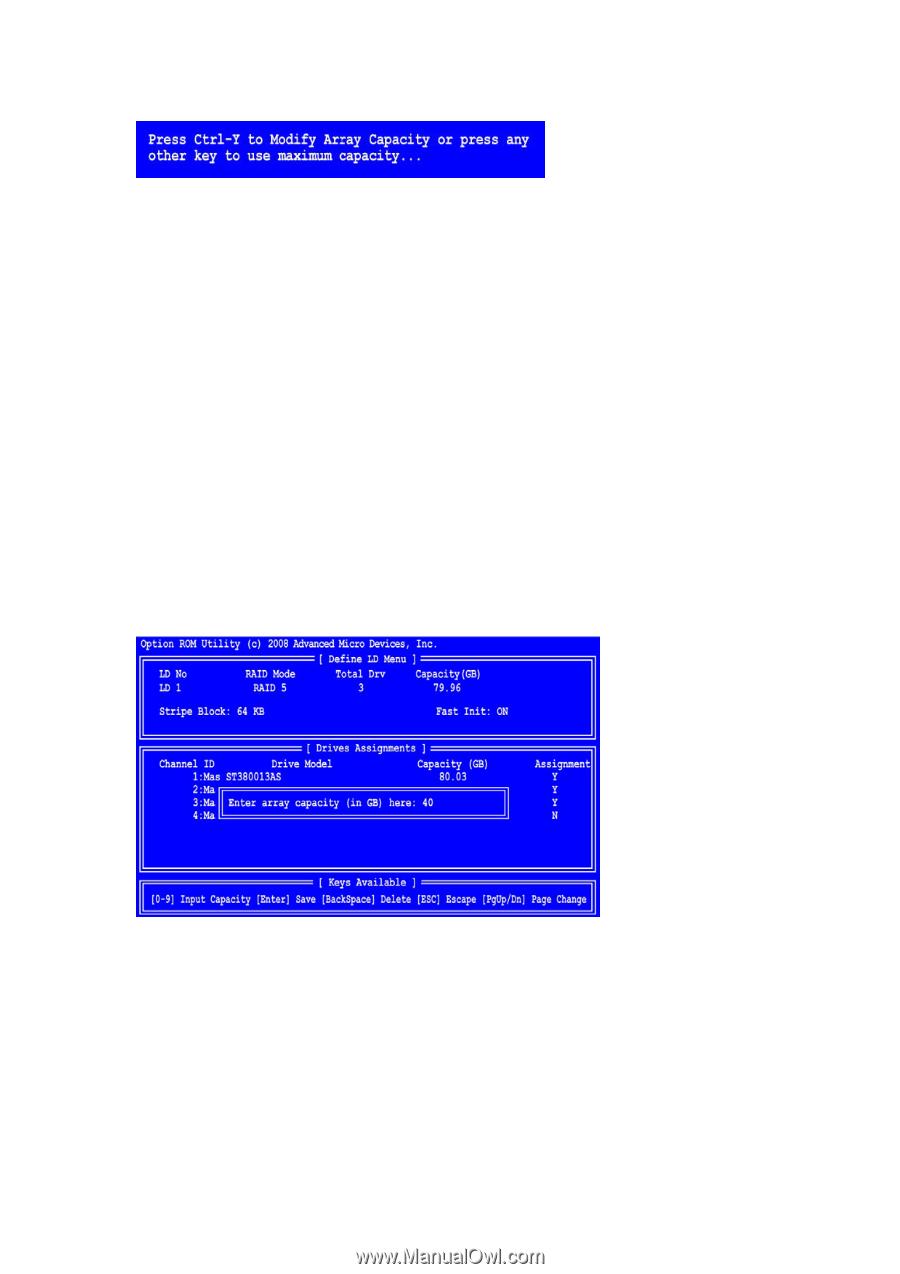 Asrock 870iCafe R2.0 AMD SATA RAID 64 BIT