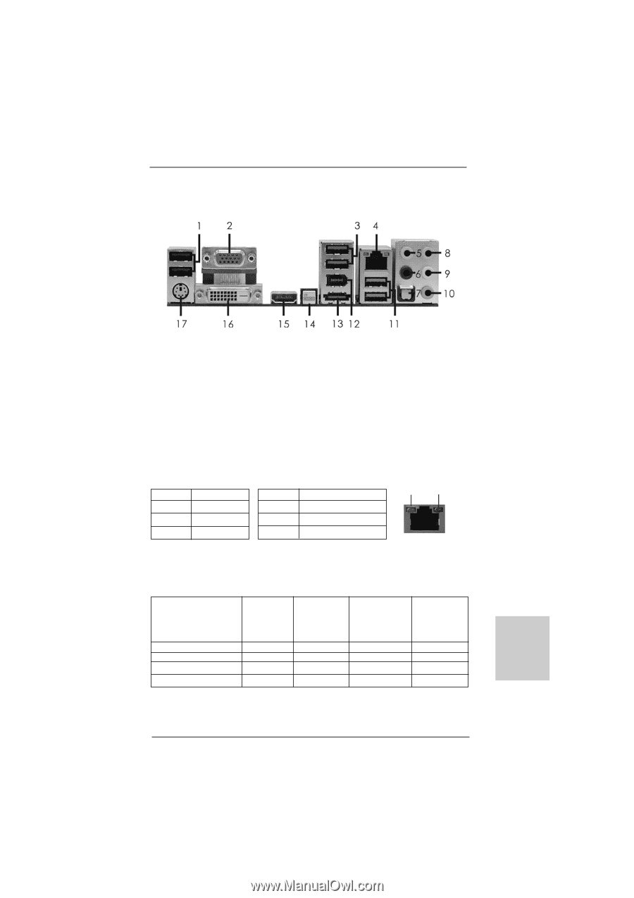 Asrock 880G Pro3 AppCharger Windows 8