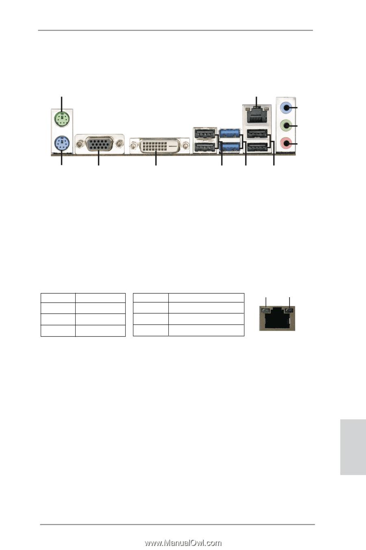 ASROCK FM2A75M-DGS R2.0 REALTEK AUDIO WINDOWS 7 64BIT DRIVER