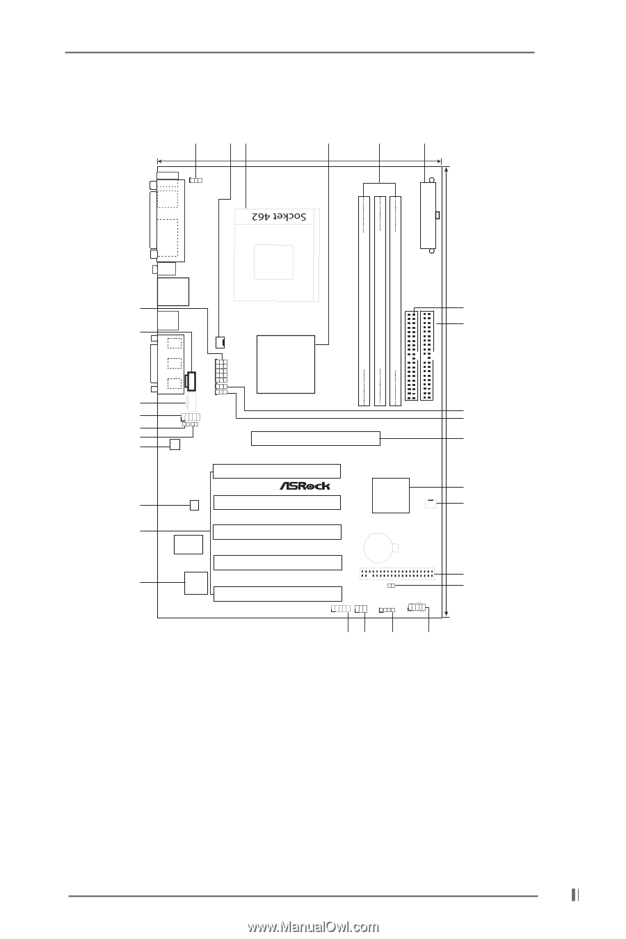 ASROCK K7S8XE / K7S8XE R3.0 DRIVER WINDOWS