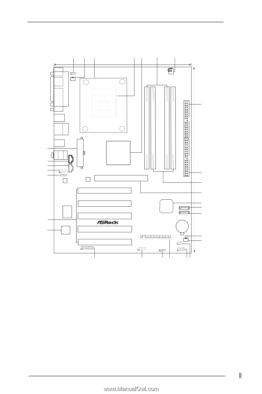 ASROCK P4S55FX 64BIT DRIVER DOWNLOAD