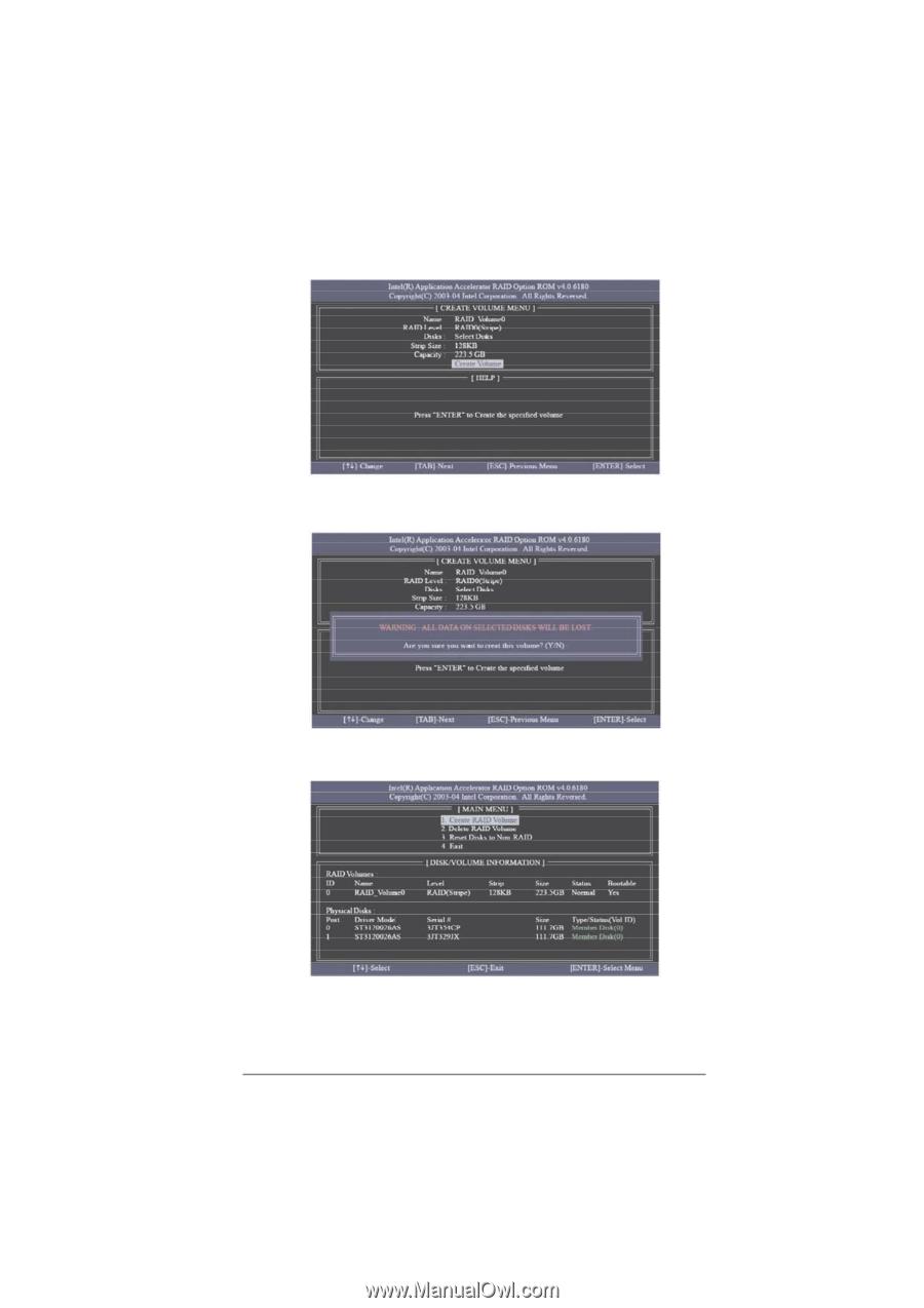 ASROCK Z75 PRO3 INTEL SATA RAID WINDOWS 8 DRIVER DOWNLOAD