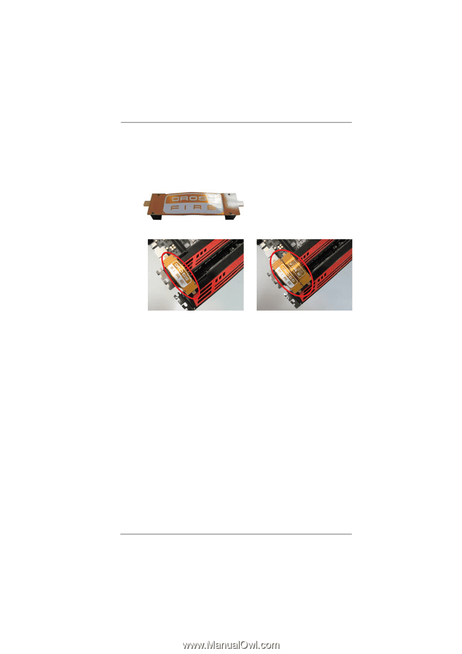 ASRock Z77 Extreme4 | User Manual - Page 35