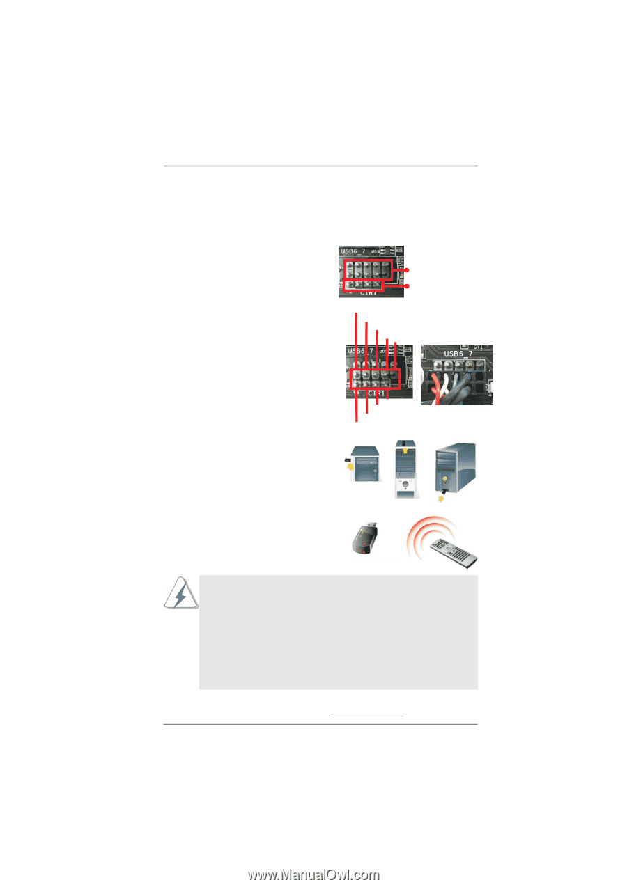 ASRock Z77 Extreme4   User Manual - Page 35