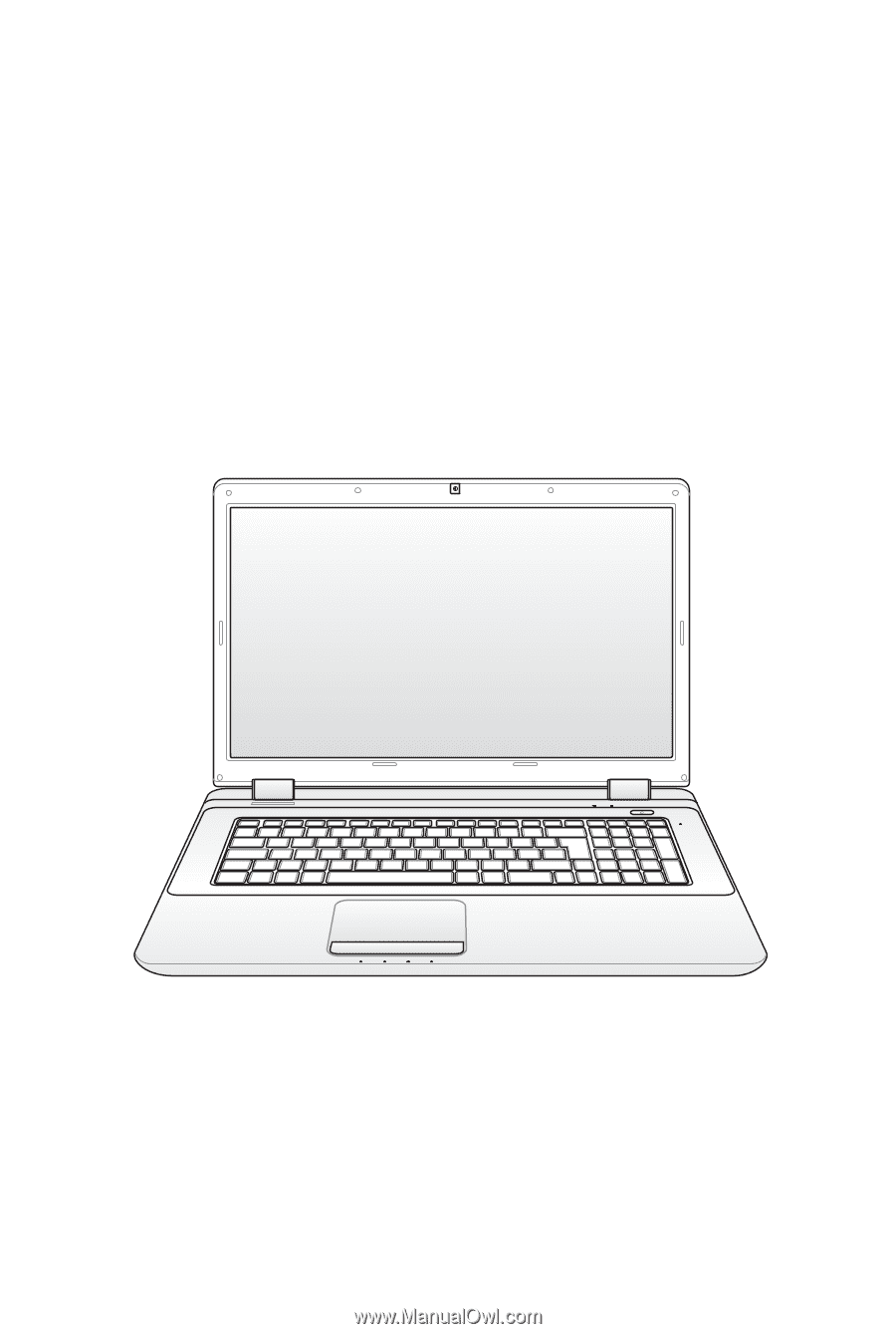 Asus K52JB Intel Rapid Storage Treiber Windows XP