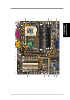 ASUS CUA266 DRIVERS PC