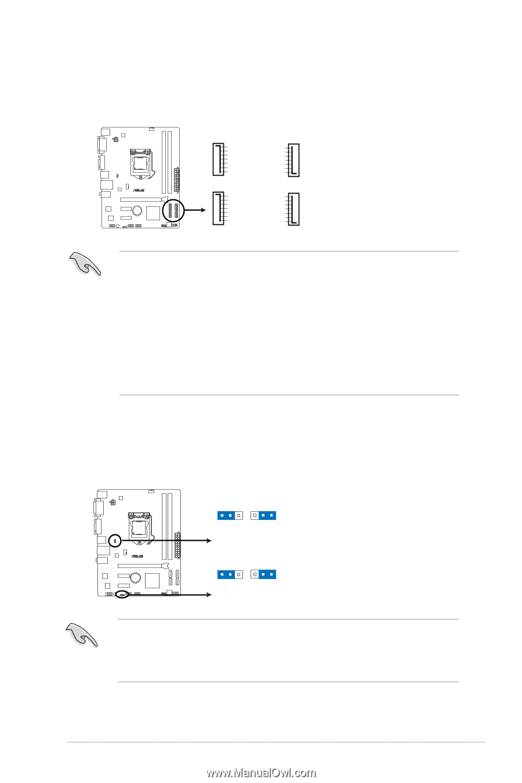 Asus H61M-K   H61M-K User's Manual - Page 37