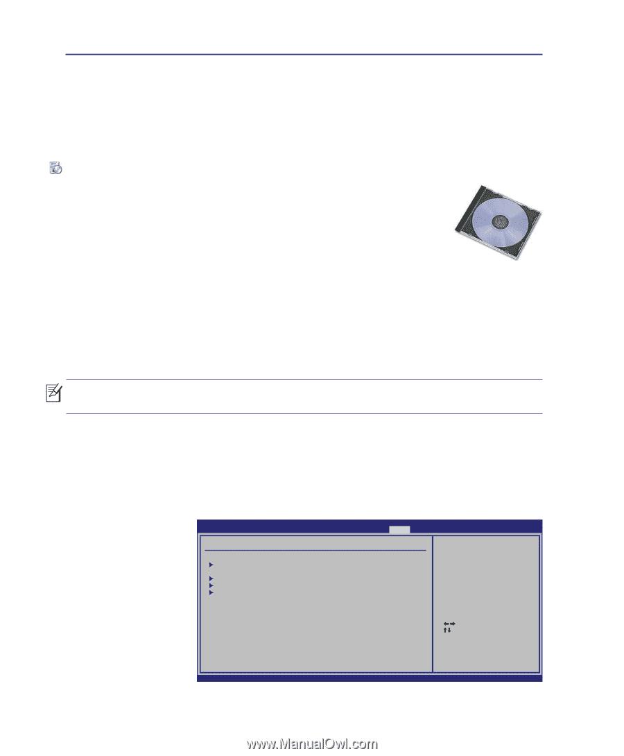 Asus K50in Manual 69 Mustang Wiring Diagram Http Wwwgregsonlinecom Eshop Cds 1969 Array User Page 52 Rh Manualowl Com