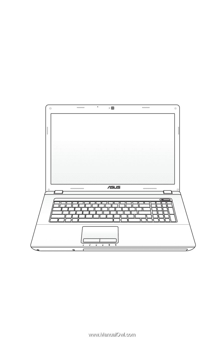 Asus K73SJ Wireless Display Driver for Mac