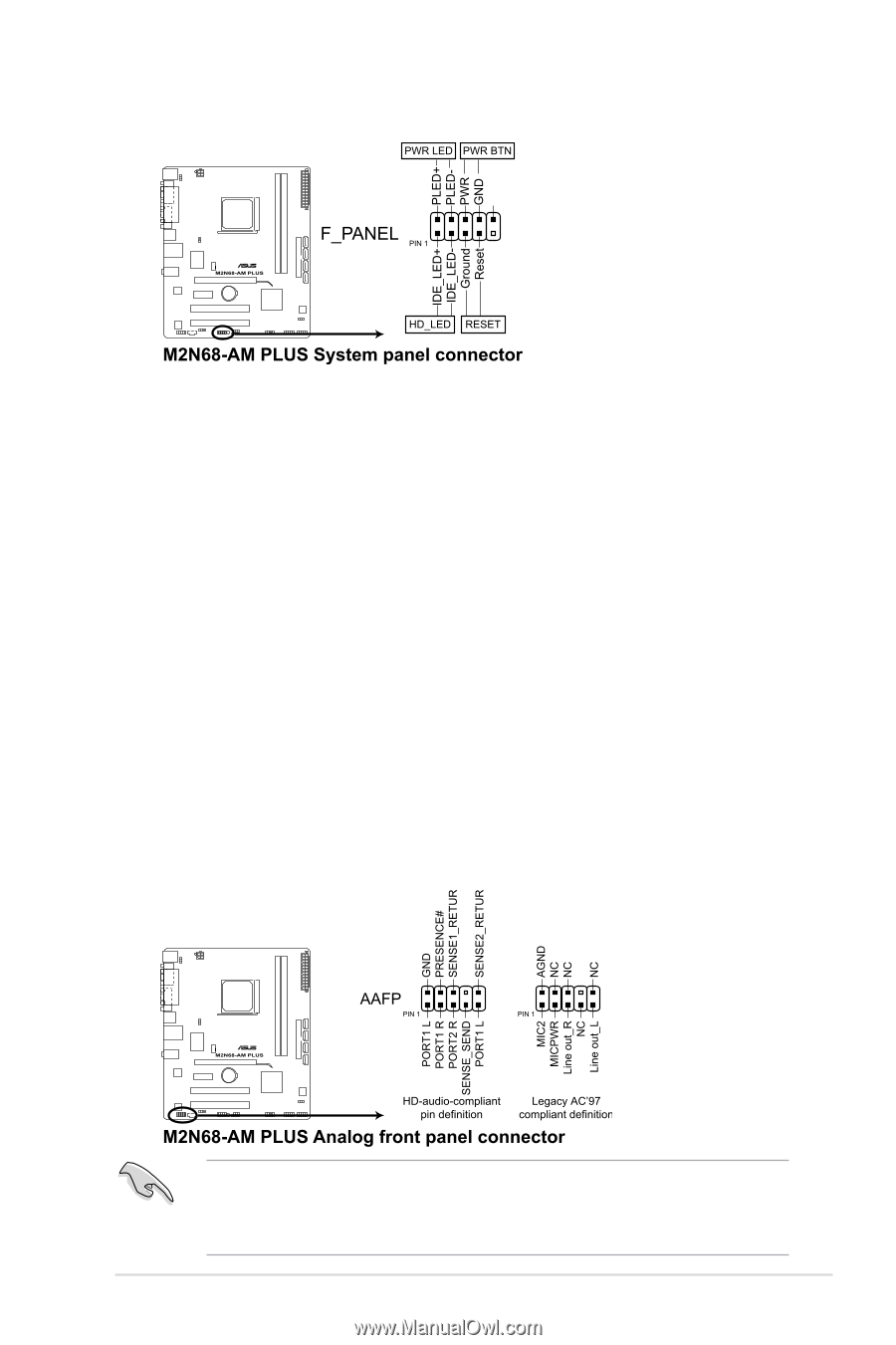 Waltco Lift Gate Wiring Diagram Free Download Diagrams Hydraulic Pump Ultron And Schematics 42694404 Conventional Fire Alarm 22
