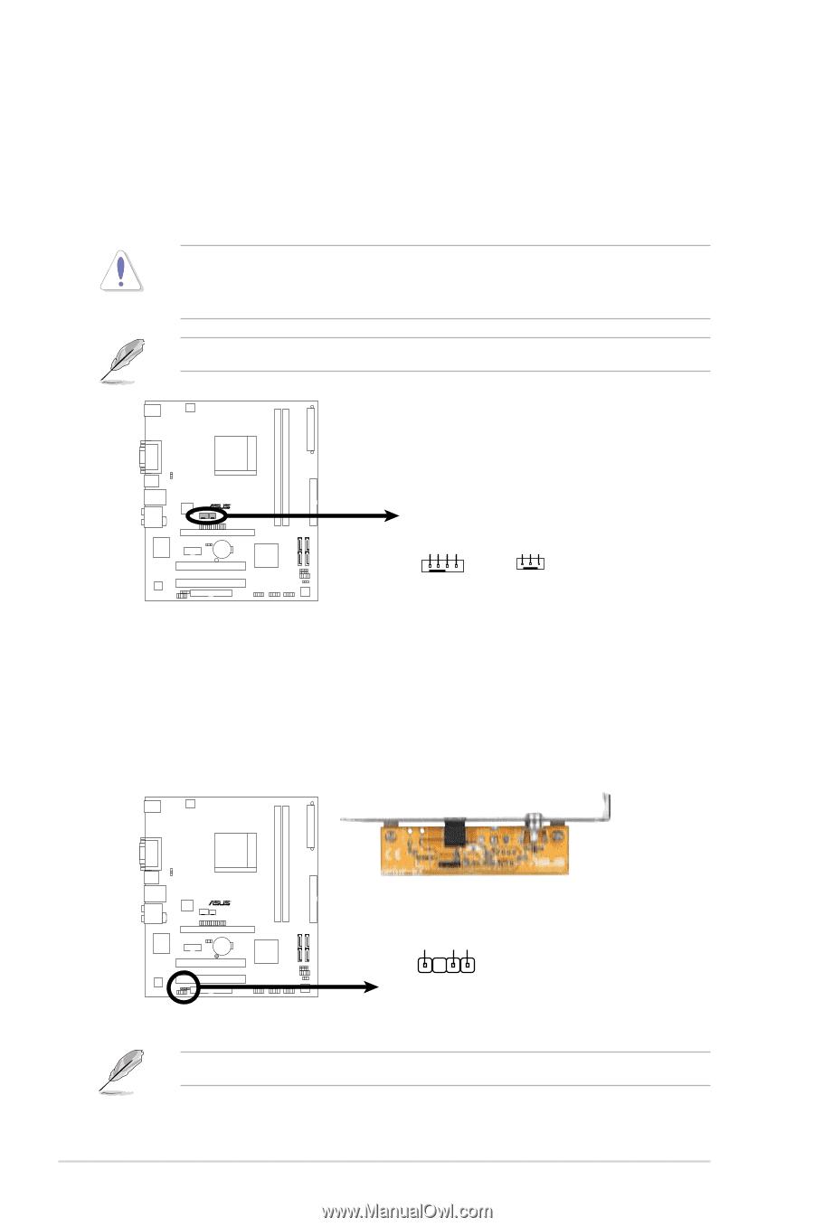 M2N CM DVI ETHERNET WINDOWS 8 X64 DRIVER