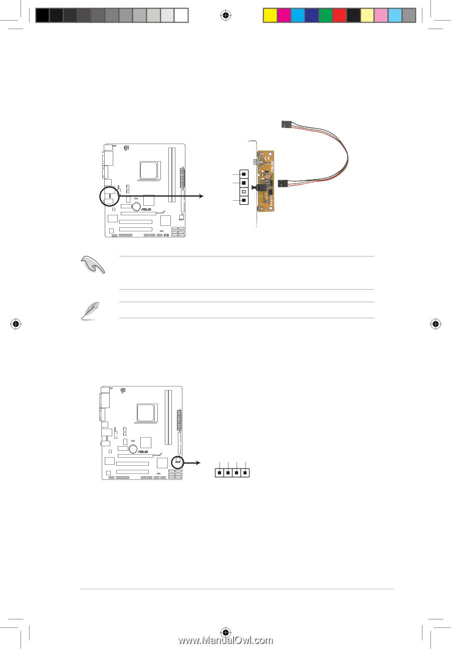 Motogadget M Manual Guide
