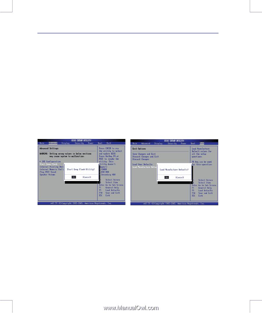ASUS N10JC NETBOOK ATK0100 DRIVERS FOR MAC