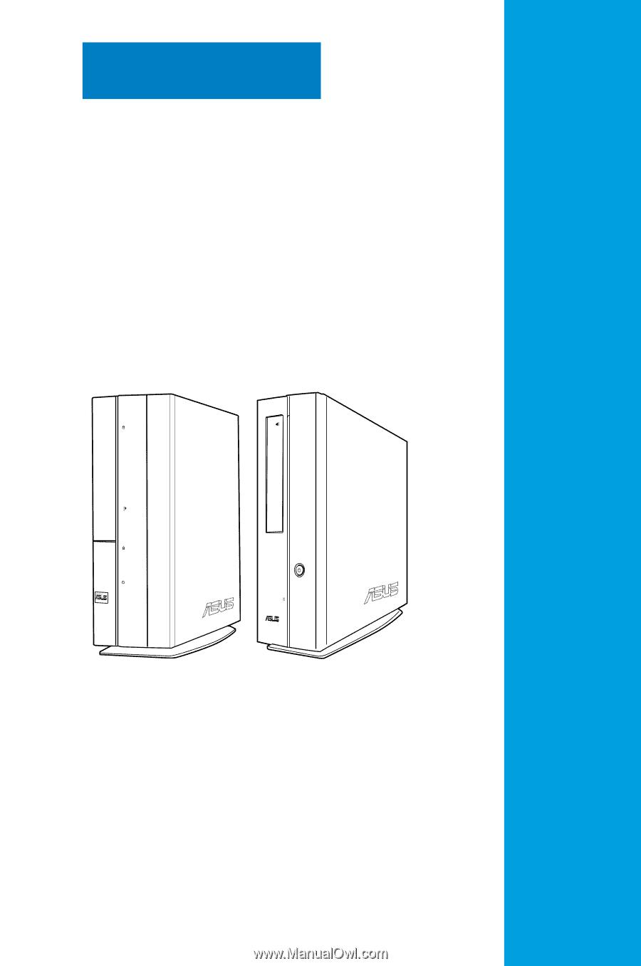 Asus P2-M3A3200 ALC1200 Audio Windows Vista 32-BIT