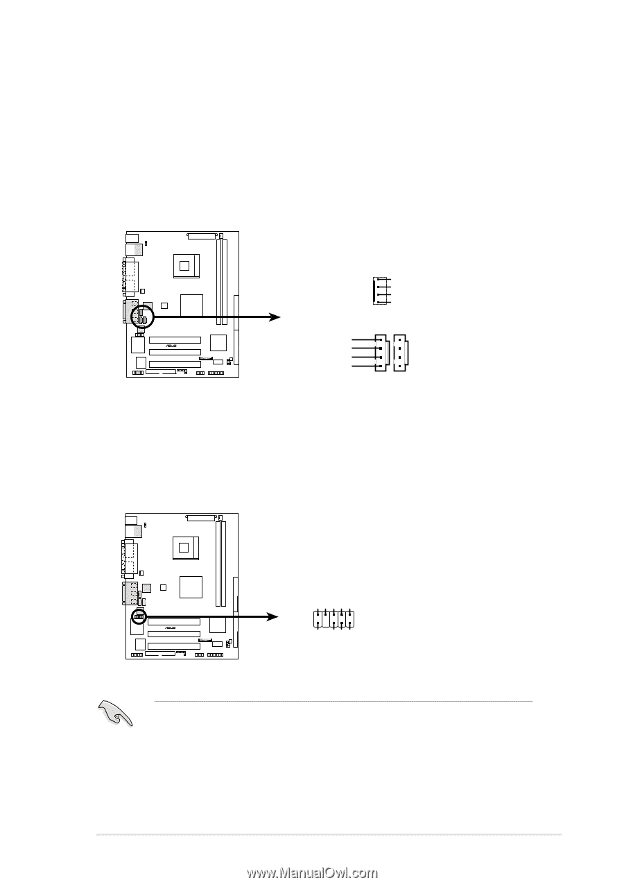 ASUS P4SGL-VM AUDIO DRIVER WINDOWS XP