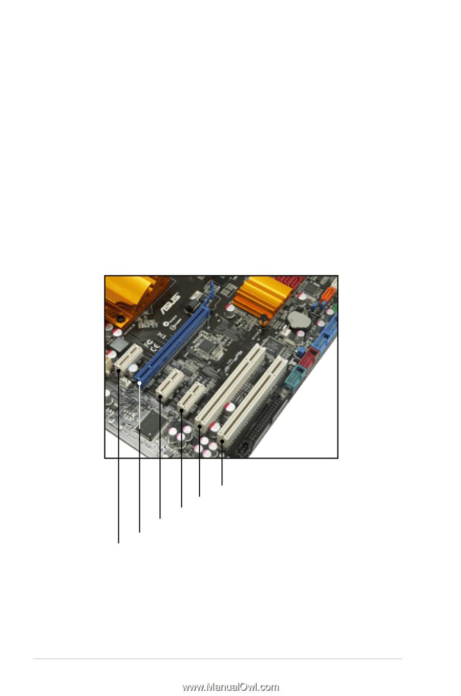 ASUS P5QC PC PROBEII DRIVER FOR WINDOWS MAC